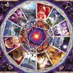 ravensburger-puzzle-9000-p